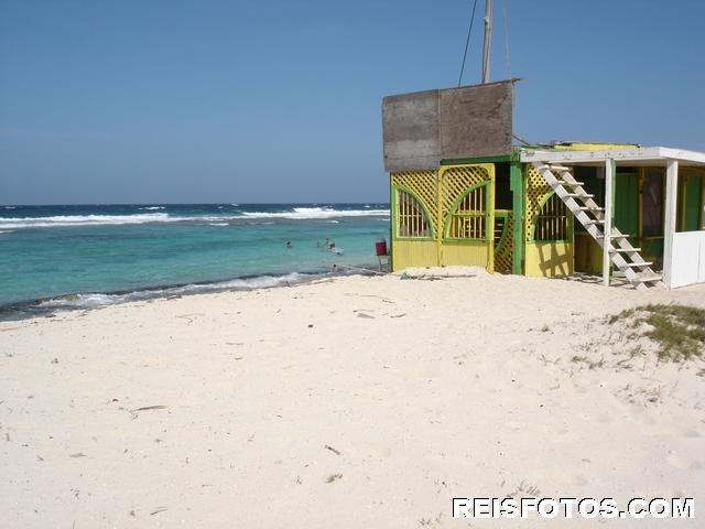 Boca Grandi