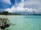 Sint Maarten algemeen