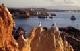 Algarve algemeen