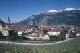Zwitserland algemeen