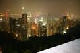 Hongkong algemeen