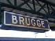 Brugge algemeen