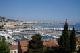 Cannes algemeen