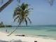 Belize algemeen