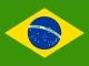Brazilië Algemeen