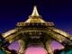 Parijs Algemeen
