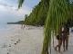 Excursie: Caraibische Eilanden-tour