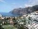 Tenerife Algemeen
