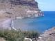 Gran Canaria Algemeen