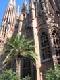 Barcelona Algemeen
