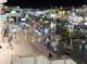 Sharm el Sheikh algemeen