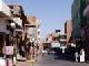 Hurghada Algemeen