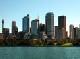 Sydney algemeen