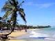 Dominicaanse Republiek algemeen