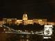 Boedapest algemeen