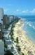 Recife algemeen