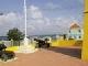 Bonaire algemeen