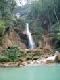 Laos algemeen