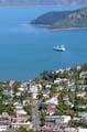 Khandallah, Wellington