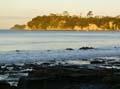 Stanmore Bay, Whangaparaoa