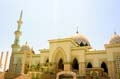 Masjid Raya, Makassar, Indonesia