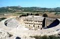 Romeinse ruines