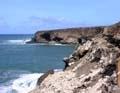 Bij Punta La Barra