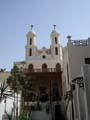 Koptisch Cairo