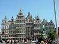 Gildenhuizen