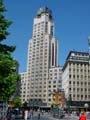 KBC Toren