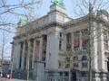 Museum van Schone Kunsten