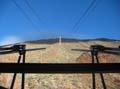 Kabelbaan op de Teide