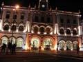 Rossio Estacion