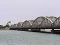 St Louis Bridge