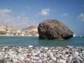 Aphrodite's Beach