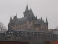 Slot Wernigerode