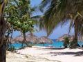 Strand Varadero