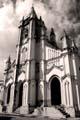 Havana kerk