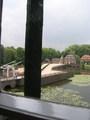 Iselburg