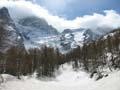 Les Deux Alpes