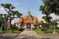 Wat Krue Wan