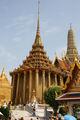 Phra Mondop (bibliotheek)