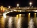 Ha Penny bridge