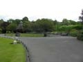 St Stevens Park