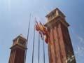 Spanje Plein