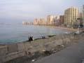 El Corniche