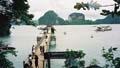 Khoa Phing Kan