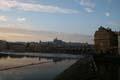 Karelsbrug en de Praagse Burcht