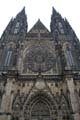 Sint Vitus-kathedraal