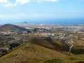 Valle de San Lorenzo